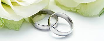 Có được ủy quyền đăng ký kết hôn?