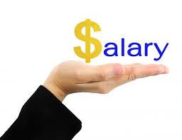 Người lao động được nghỉ hàng năm, hưởng nguyên lương theo HĐLĐ