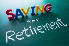 Giám định sức khỏe để thực hiện chế độ hưu trí trước tuổi quy định