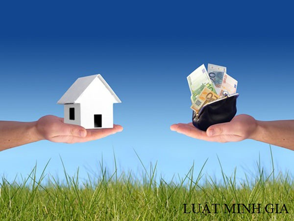 Tư vấn về hạn mức đất ở của hộ gia đình