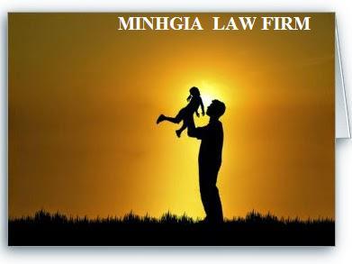 Chồng có nghĩa vụ gì đối với vợ và con sau ly hôn?
