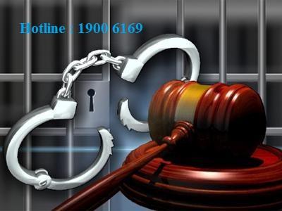 Tư vấn pháp luật  về tội vu khống