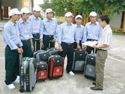 Tư vấn NLĐ đi xuất khẩu lao động làm thêm ngoài giờ làm việc