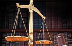 Xử lý trường hợp gây gổ đánh nhau trong thời hạn thử thách án treo