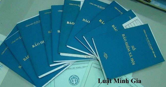 Quy định pháp luật về chế độ bảo hiểm xã hội cho cán bộ cấp xã