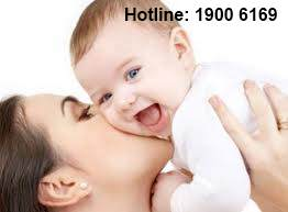 Điều kiện và thủ tục hưởng chế độ thai sản sau sinh