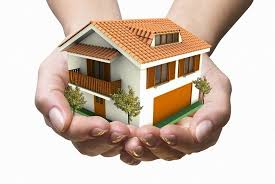 Người Việt Nam định cư ở nước ngoài có được phép xây dựng nhà không?