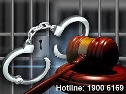 Phạm tội cướp giật tài sản có được hoãn chấp hành hình phạt tù không?