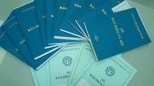 Đóng bảo hiểm tự nguyện để đủ điều kiện hưởng lương hưu hàng tháng