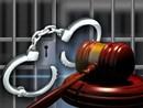 Tội trộm cắp tài sản và điều kiện được hưởng án treo theo nghị quyết 01/2013/ NQ - HĐTP