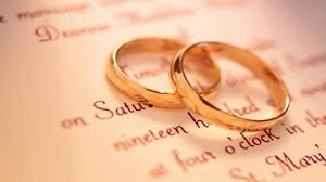 Tư vấn kết hôn giữa những người có họ với nhau