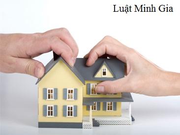 Hỏi về tranh chấp đất khi không có hợp đồng chuyển nhượng