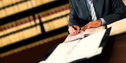 Hỏi luật sư tư vấn về bồi thường khi gây tai nạn giao thông?