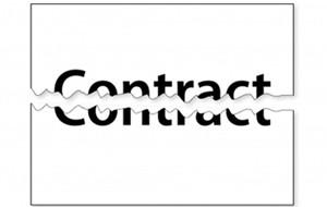 Quyền và thủ tục đơn phương chấm dứt hợp đồng lao động của người sử dụng lao động