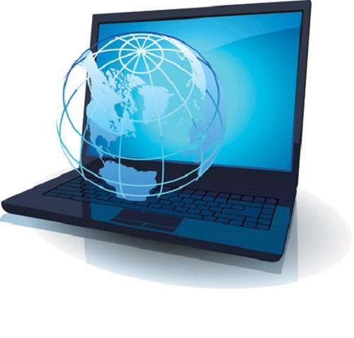 Thủ tục đăng ký kinh doanh dịch vụ thương mại điện tử