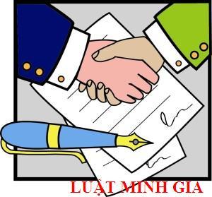 Giám đốc công ty có phải ký hợp đồng lao động?