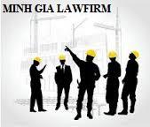 Hỏi tư vấn về các chế độ đối với tai nạn lao động