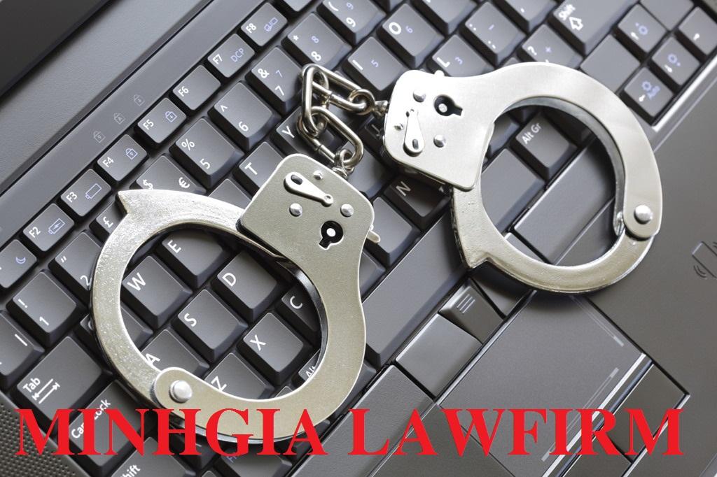 Điều kiện và cách thức bị cáo; người bị kết án xin được hưởng án treo theo quy định của pháp luật