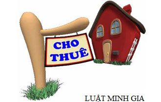 Tư vấn về giải quyết hậu quả khi sửa đổi nội dung hợp đồng thuê nhà