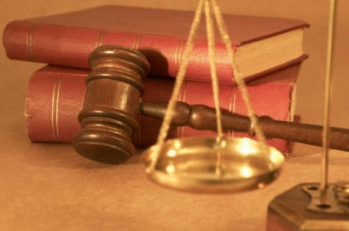 Hành vi mua bán hóa đơn trái phép xử phạt như thế nào?