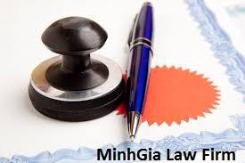 Điều kiện để hủy văn bản công chứng