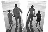 Tư vấn về thay đổi quyền nuôi con