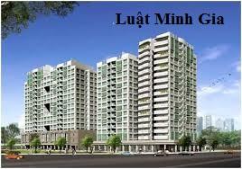 Người nước ngoài mua nhà chung cư ở Việt Nam