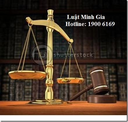 Tư vấn nộp tiền bảo lãnh theo quy định pháp luật