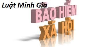 Cơ quan cũ chưa chốt sổ BHXH, phải làm gì để được đóng tiếp BHXH?