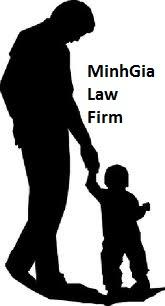 Giải pháp cho các mẹ khi bố đẻ không chịu nhận con