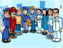 Người lao động có được thi tuyển công chức viên chức