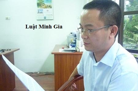 Tư vấn về người giám hộ theo Luật dân sự 2005