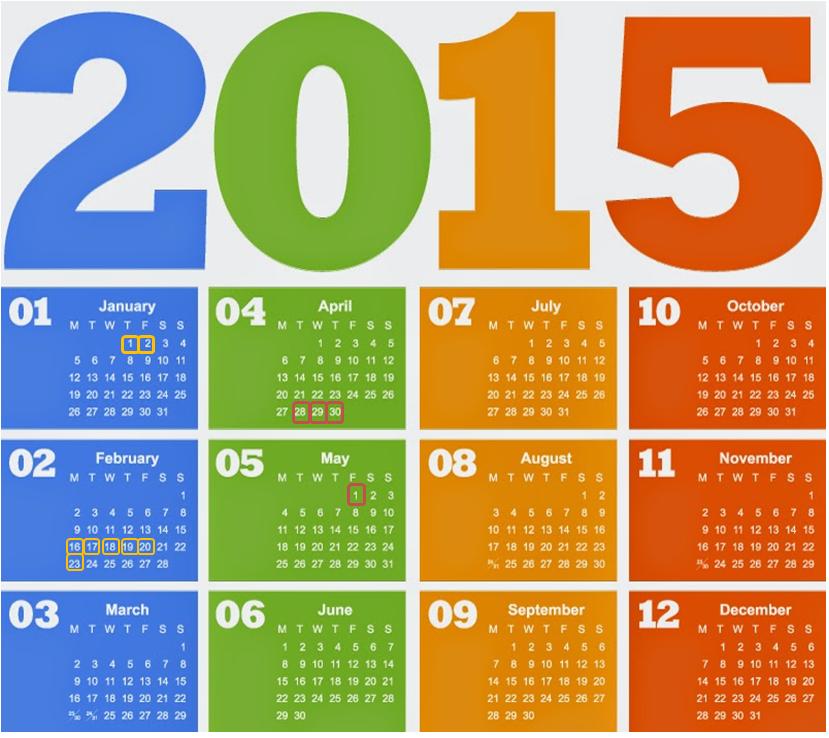 Quy định NLĐ mỗi tháng phải nghỉ 1 ngày nghỉ hàng năm có vi phạm pháp luật?