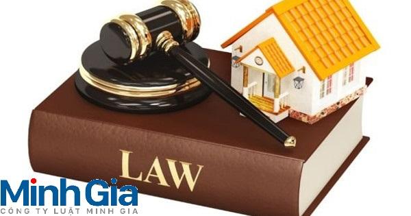 Công chứng, chứng thực hợp đồng chuyển nhượng QSDĐ - Điều kiện tách thửa đất.