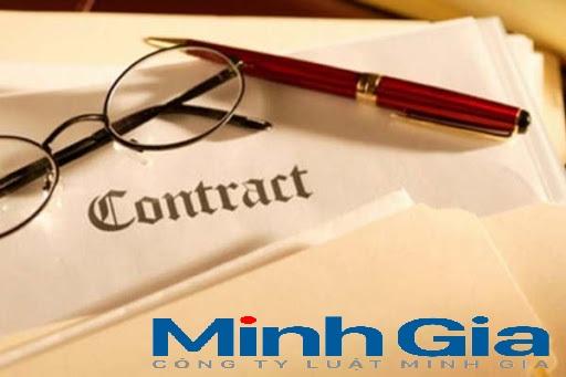 Người sử dụng lao động được ký kết hợp đồng dịch vụ với sinh viên làm thêm giờ không?