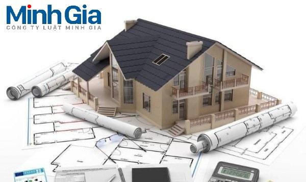 Đất quy hoạch có được xin giấy phép xây dựng? Xây sai nội dung giấy phép xây dựng có được cấp giấy chứng nhận nhà ở?