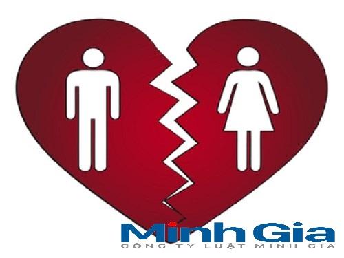 Trong đơn xin ly hôn có cần xác nhận của địa phương không?