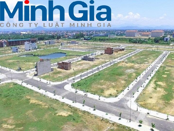 UBND Xã có được bán đấu giá đất trong quy hoạch, kế hoạch sử dụng đất không?