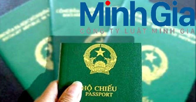 Thủ tục chuyển nhượng quyền sử dụng đất đối với người Việt Nam định cư ở nước ngoài