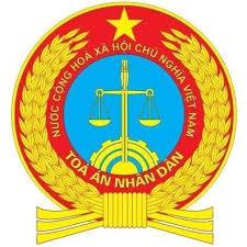 Thông tin tòa án nhân dân quận Nam Từ Liêm - TP. Hà Nội