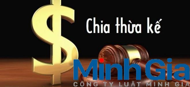 Di chúc định đoạt tài sản là tài sản chung có giá trị pháp lý không?