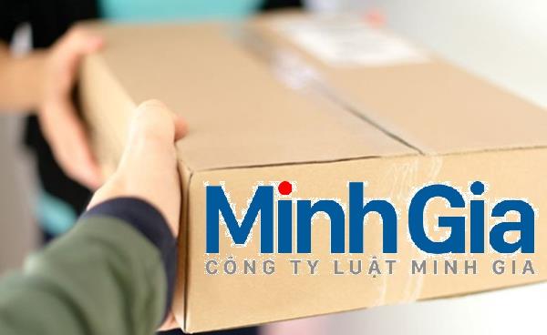 Tư vấn gửi bưu phẩm chứa tiền từ nước ngoài về Việt Nam