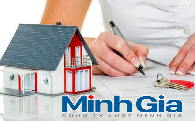 Tư vấn về hợp đồng thuê nhà
