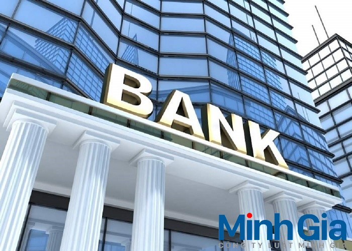 Ngân hàng có được nhắn tin, gọi điện làm phiền để thu hồi nợ không?