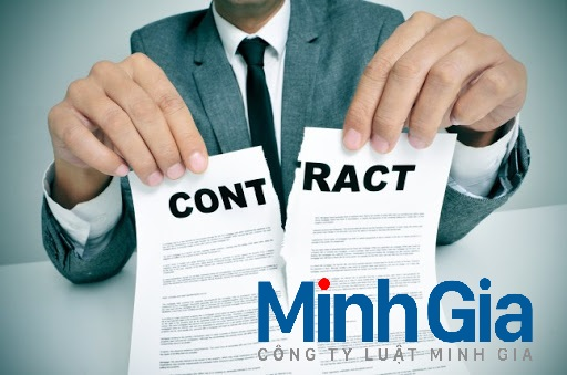 Giá trị pháp lý của hợp đồng chuyển nhượng quyền sử dụng đất bằng giấy tờ viết tay