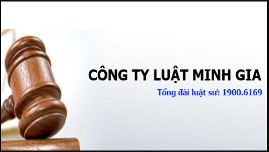 Gửi đồ kèm theo tiền từ nước ngoài về Việt Nam có vi phạm pháp luật không?