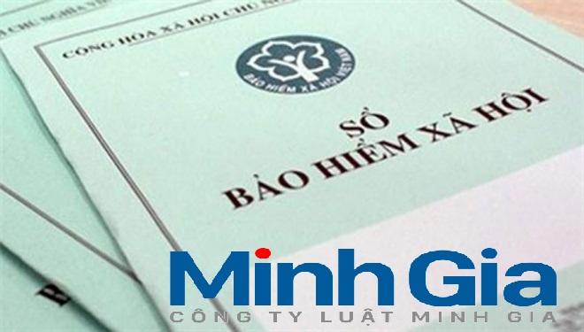 Công ty mới có tiếp tục đóng BHXH cho người lao động khi chưa chốt BHXH ở công ty cũ không?