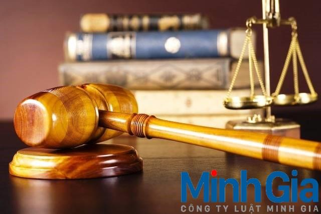 Người bị xử án treo tự ý rời khỏi nơi cư trú thì xử lý như thế nào?