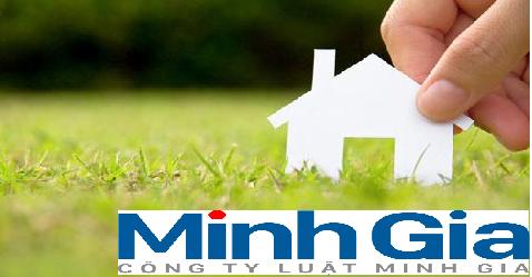 Ủy quyền cho người khác mua bán nhà đất cần thủ tục gì?
