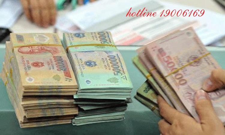 Tư vấn về trường hợp phạm tội tham ô tài sản